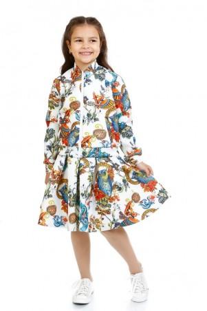 Kids Couture: Юбка 172440158 - главное фото