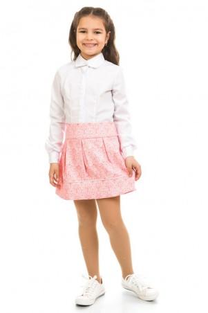 Kids Couture: Юбка 154503210 - главное фото