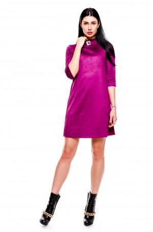 SVAND: Платье 362-355 - главное фото