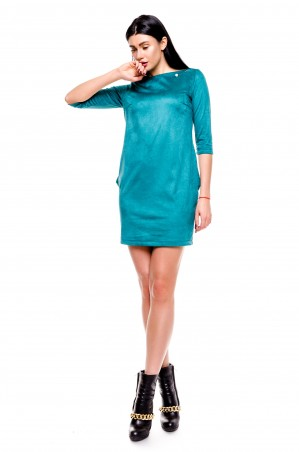SVAND: Платье 363-361 - главное фото