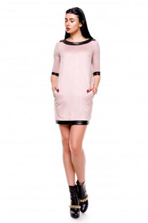SVAND: Платье 353-359 - главное фото