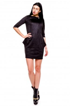 SVAND: Платье 351-361 - главное фото