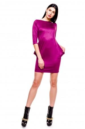 SVAND: Платье 362-361 - главное фото