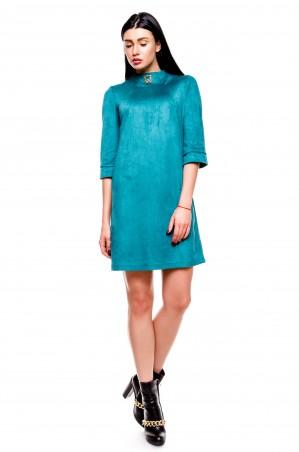 SVAND: Платье 363-355 - главное фото
