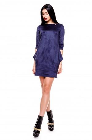 SVAND: Платье 352-361 - главное фото