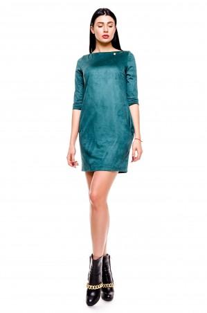 SVAND: Платье 349-361 - главное фото