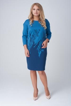 RicaMare: Платье RM270 - главное фото
