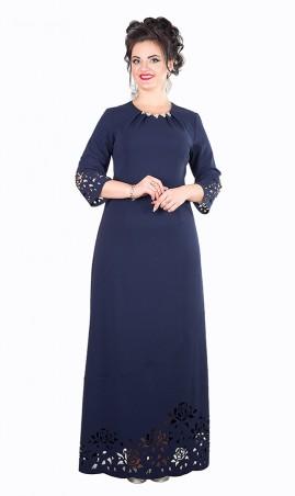 Gold Stream: Платье 033 - главное фото