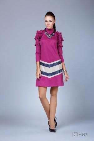 Angel PROVOCATION: Платье Юния - главное фото