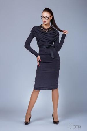Angel PROVOCATION: Платье Сати - главное фото