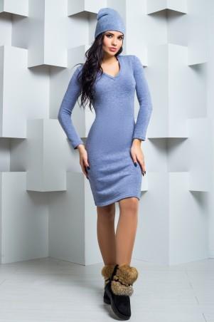 A-Dress: Платье 7020 - главное фото