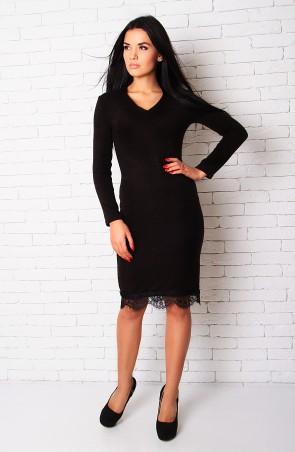 A-Dress: Платье 7019 - главное фото