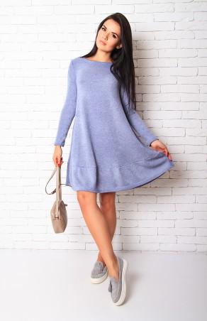 A-Dress: Платье 7018 - главное фото