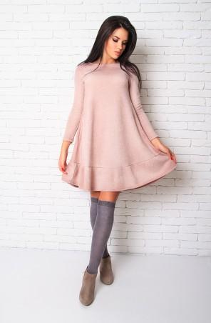 A-Dress: Платье 7018-1 - главное фото