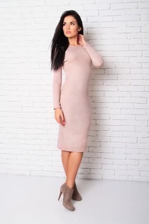 A-Dress: Платье 7017-1 - главное фото