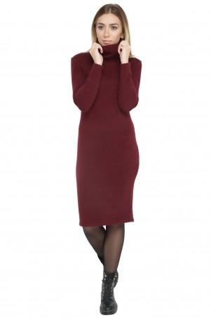 "LaVaNa: Платье ""ABI"" LVN1604-0540 - главное фото"