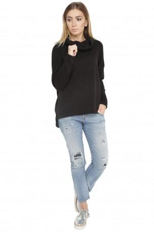 "Lavana Fashion: Кофта ""DELORA"" LVN1604-0533 - главное фото"