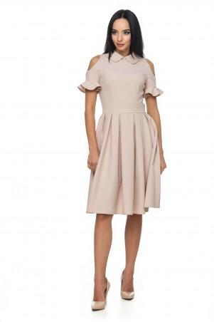 0101: Платье 2004 - главное фото