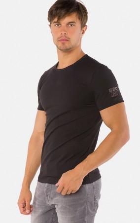 MR520 Men: Комплект (2 футболки) MR 125 1191 0816 Black&White MR 125 1191 0816 Black&White - главное фото