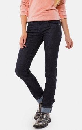 MR520 Women: Зауженные джинсы skinny MR 227 2279 0816 Relax - главное фото