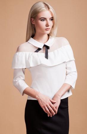 It Elle: Блуза 1828 - главное фото