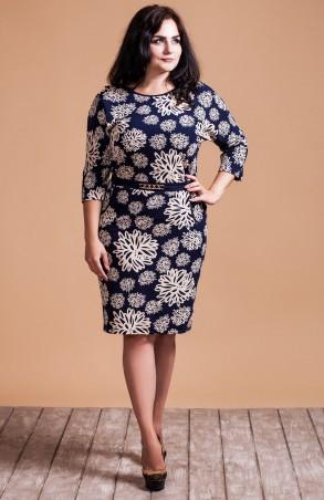 It Elle: Платье 5880 - главное фото