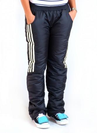 K&ML: Зимние штаны 270 - главное фото