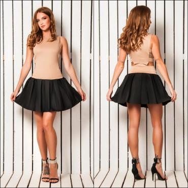 Anila Amor: Платье 134.2А - главное фото