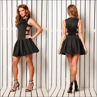 Anila Amor: Платье 134.1А - главное фото