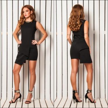 Anila Amor: Платье 130.3А - главное фото