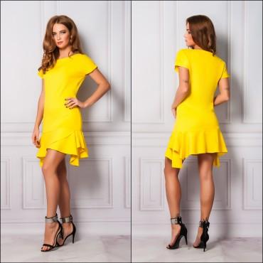 Anila Amor: Платье 139.1А - главное фото