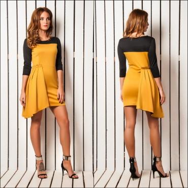 Anila Amor: Платье 131.1А - главное фото
