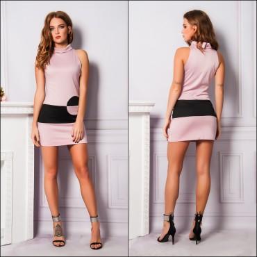 Anila Amor: Платье 136.2А - главное фото