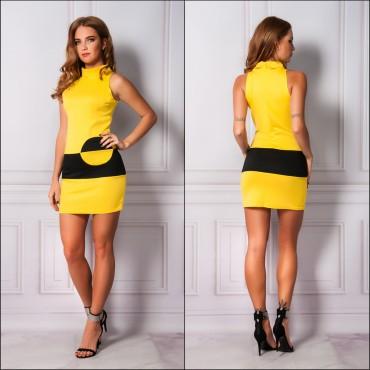 Anila Amor: Платье 136.1А - главное фото