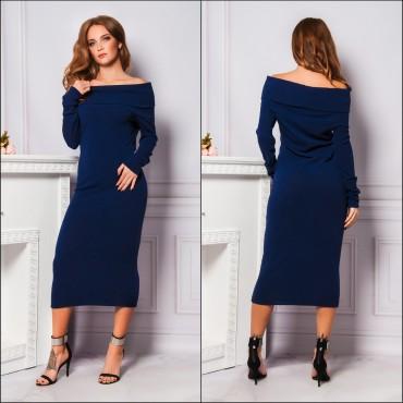 Anila Amor: Платье 35.3В - главное фото