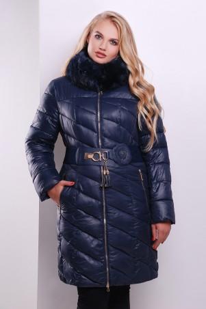 Glem: Куртка Куртка 15-129 - главное фото