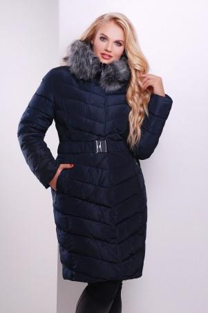 Glem: Куртка Куртка 15-102 - главное фото