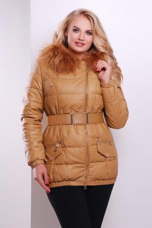 Glem: Куртка Куртка 13-195 - главное фото