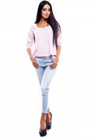 Karree: Блуза Марсель P1036M3381 - главное фото