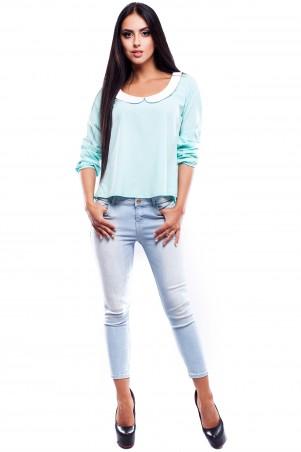 Karree: Блуза Марсель P1036M3382 - главное фото