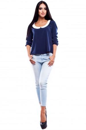 Karree: Блуза Марсель P1036M3383 - главное фото