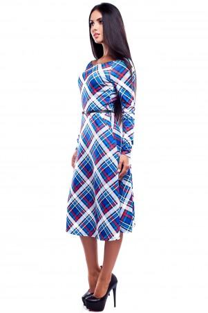 Karree: Платье Авиньон P1039M3389 - главное фото