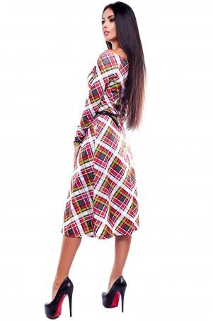 Karree: Платье Авиньон P1039M3390 - главное фото