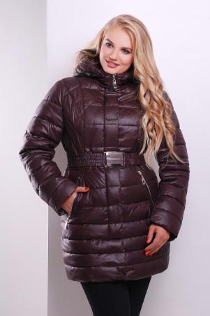 Glem: Куртка Куртка 510-3 - главное фото
