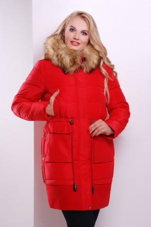 Glem: Куртка Куртка 1526 - главное фото