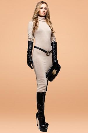 Jadone Fashion: Платье Шик М-4 - главное фото