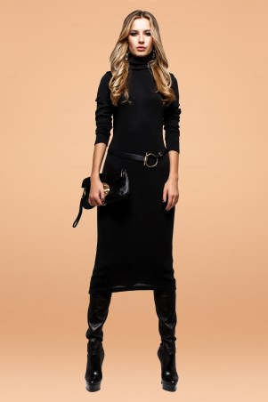 Jadone Fashion: Платье Шик М-2 - главное фото