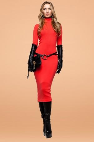 Jadone Fashion: Платье Шик М-1 - главное фото