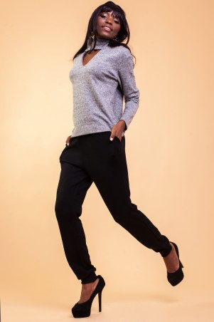 Jadone Fashion: Костюм Флора М-4 - главное фото