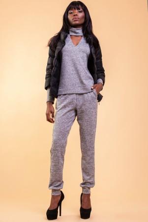 Jadone Fashion: Костюм Флора М-3 - главное фото